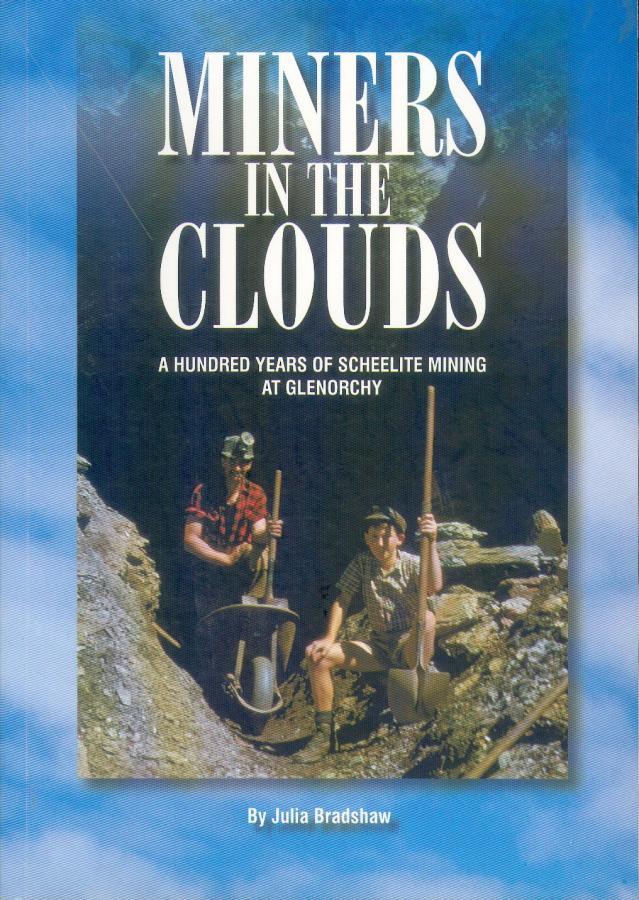 ISBN 9416479000853